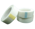 Permeable Tape
